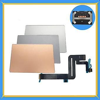 "A1932 Touchpad com cabo Flex 821-01833-02 Para Macbook Air 13"" Trackpad A1932"