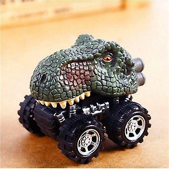 Children's Day Toy Dinosaur Model