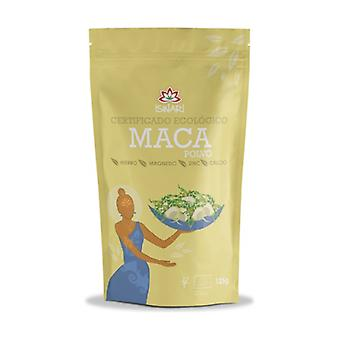Maca Powder 250 g