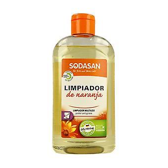 Universal Orange Cleaner 500 ml