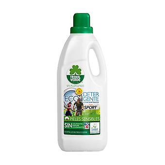 Eco Sportswear Detergent 1,5 L