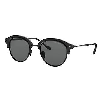 Men's Sunglasses Armani AR8117-504287 (Ø 50 mm)