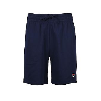 Fila Vintage Tomer Essential Shorts Peacoat