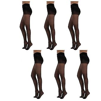 Tights Women High Waist Sun Protection Pantyhose