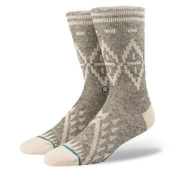 Wawona holdning sokker tilbehør m552c17waw