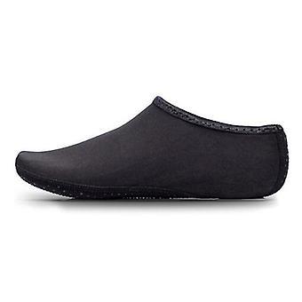 Men Beach Socks, Women Swimming Water Sport Barefoot Sneaker Shoes