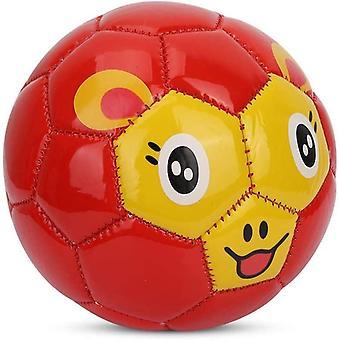 FengChun Kinderfuball, Gre 2 Outdoor-Kinder-Trainingsfuball Fuball-bungsausrstung
