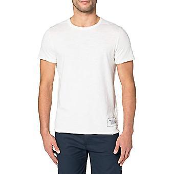 Marc O'Polo Denim 163235951106 T-Shirt, 106, XXL Men's