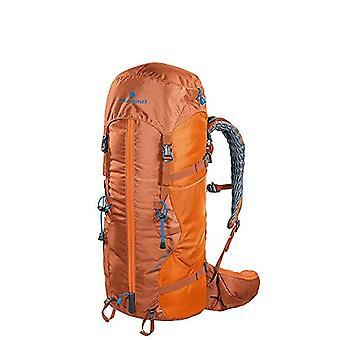 Ferrino Triolet Mountain Backpack, Orange, 32+5 L