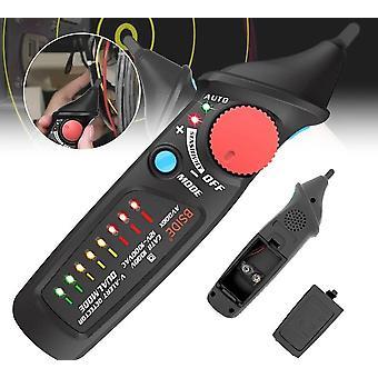 Berührungslose Spannungsdetektoren & Schaltungstester