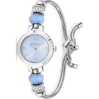 Morellato watch drops r0153122548