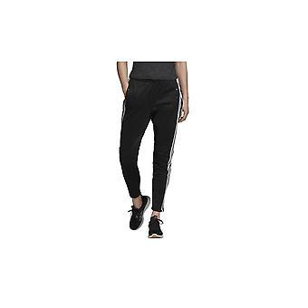 Adidas ID 3S Snap DZ8660 universeel het hele jaar vrouwen broek