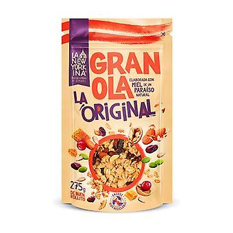 Original granola 275 g