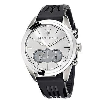 Reloj para hombre Maserati R8871612012