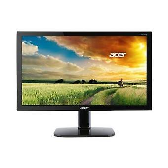 Monitor Acer KA240HQBbid 23