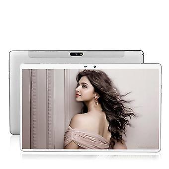 12 Lehtiö-PC Android 8000Mah 10 Deca Core Tablet Pc