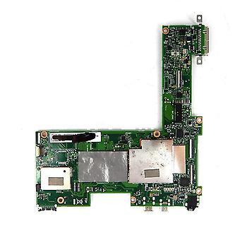 T100tas Tablet Motherboard 2g Ram 32gb Ssd For Asus T100tas Laptop