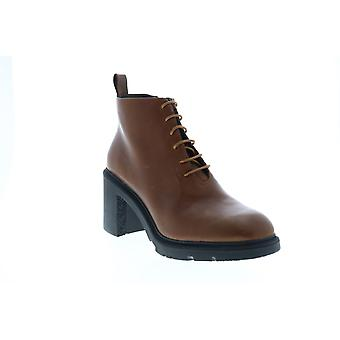 Camper Femmes Adultes Whitnee Cheville &Booties Bottes