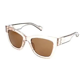 Adidas sunglasses 8055341258933