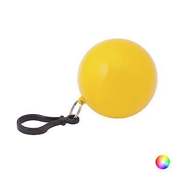 Keychain Poncho 143149