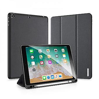 Case For Ipad 10.2 2020 2019 (8th/7th Generation) Smart Cover Auto Wake/sleep