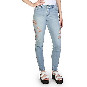 Armani Exchange - Jeans Women 3ZYJ01Y3CRZ
