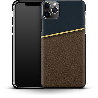 Oxford von caseable Designs Smartphone Premium Case Apple iPhone 11 Pro Max