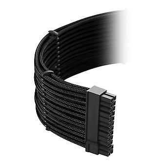 CableMod Classic ModMesh RT-Series Cable Kit ASUS ROG / Seasonic - Black
