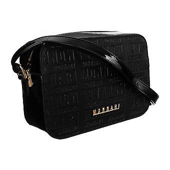 MONNARI 117790 vardagliga kvinnliga handväskor