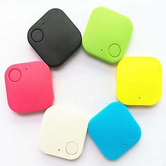 Mini Smart Bluetooth Anti-verlorenes Tracking-Tag