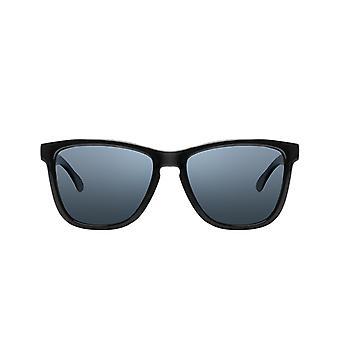 Solbriller Xiaomi Tyj01ts Tac Polarisert Linse (grå)