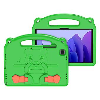 Samsung Galaxy Tab A7 10.4 2020 Sm-t500 T505 Smart Stand Cover Puzdro