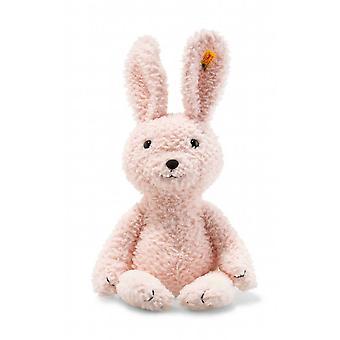 Steiff Candy konijn 40  cm