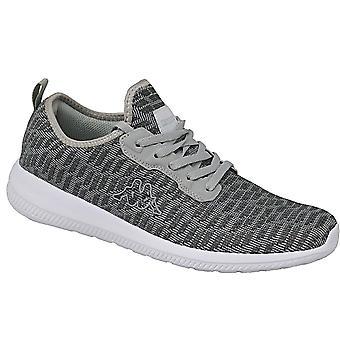 Kappa Gizeh 242353-1614 Unisex Sneaker