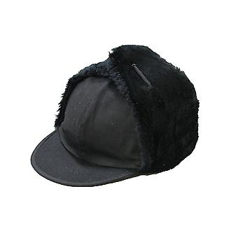 Leger Trapper hoed buitenlandse legio koud weer Cap