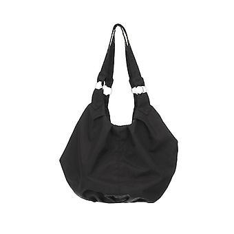 Obaby svart pongpong endre Bag