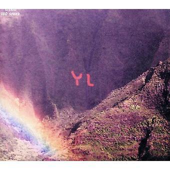 Youth Lagoon - Year of Hibernation [CD] USA import