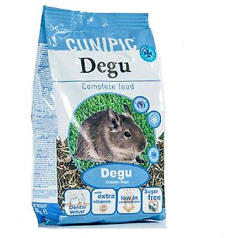 Cunipic I Degoe (Small pets , Dry Food and Mixtures)