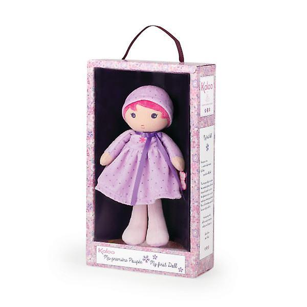 Kaloo My First Doll - Medium