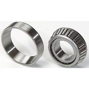 National A47 Tapered Bearing Set