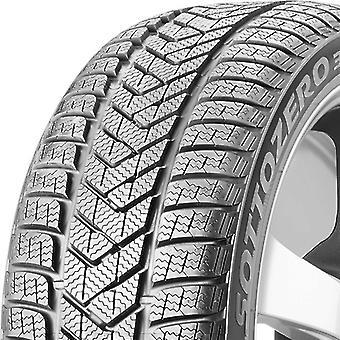 Neumáticos de invierno Pirelli Winter SottoZero 3 runflat ( 215/60 R18 98H , MOE, runflat )
