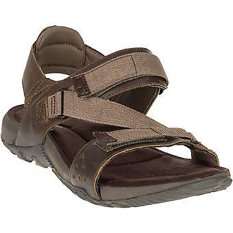 Merrell Mens Terrant Strap Sandal