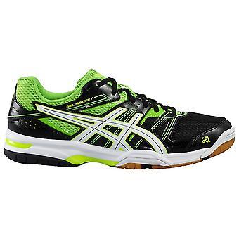 אסיקס Gelrocket 7 B405N9085 כדורעף כל השנה גברים נעליים