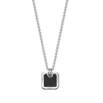 Cadeia colar inox Joop MASC DENNIS JPNL10595A500