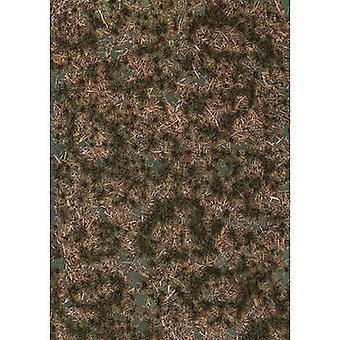 Busch 1314 H0 Marshlands groundcover