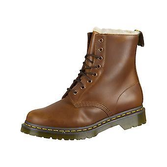 Dr Martens Serena 23912243 trekkings zapatos de mujer de invierno