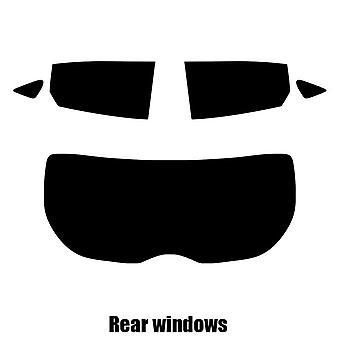 قبل قص إطار خفيف-هيونداي ix35-2009 إلى 2013-الخلفية windows