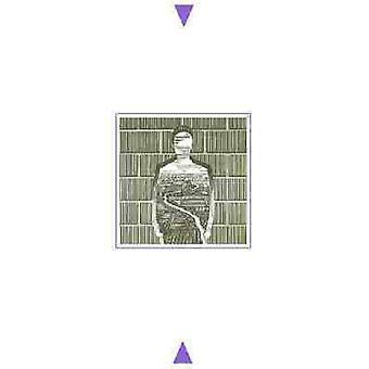 Libro ciudad de cenizas por Eugenijus Alisanka - H. L. Hix - 9780810117846