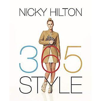 365 stijl