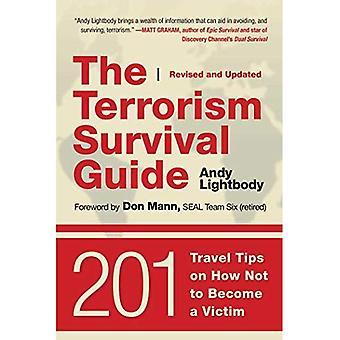De terrorisme Survival Guide